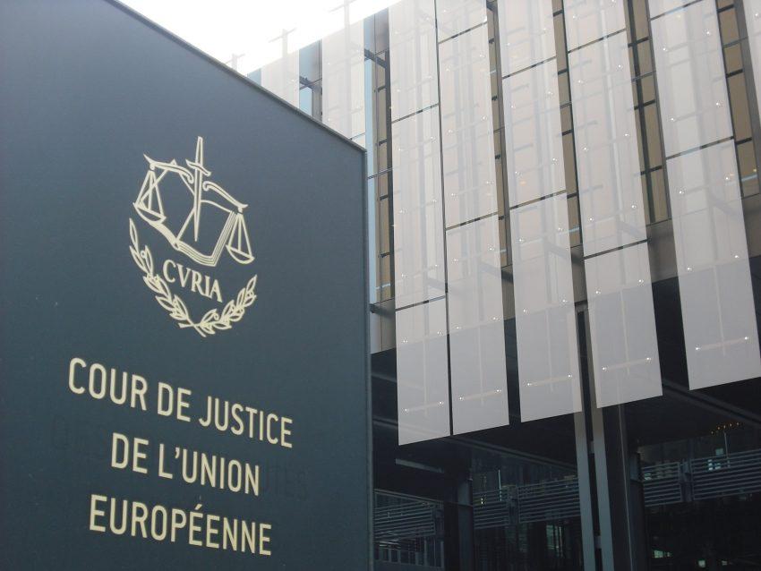 Sąd Francuski