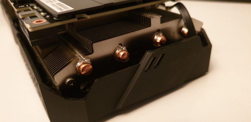 Gigabyte RTX 2080 SUPER - karta, która zadowoli każdego gracza 28