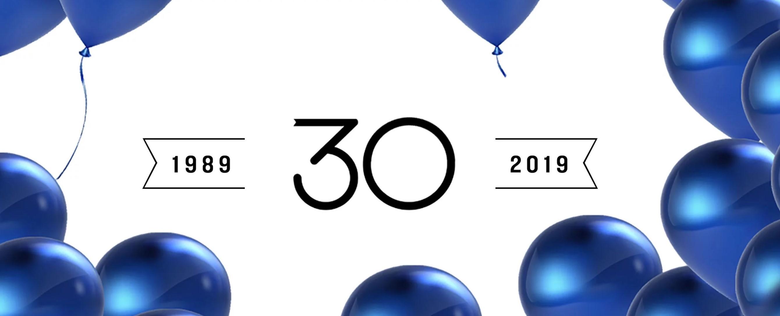 Z okazji 30-lecia Garmina, kupicie smartwatch vívoactive 3 (i inne produkty firmy) znacznie taniej! 16