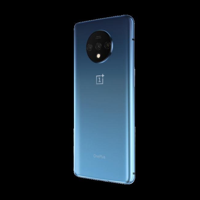 OnePlus 7T - smartfon z ekranem 90 Hz, na który czekali ludzie zmęczeni popularnymi markami 23