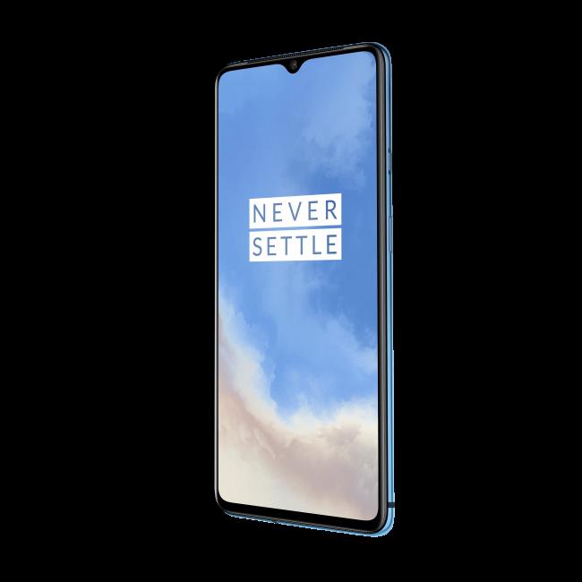 OnePlus 7T - smartfon z ekranem 90 Hz, na który czekali ludzie zmęczeni popularnymi markami 24