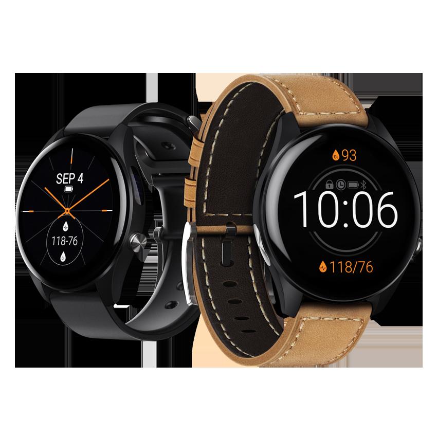 [IFA 2019] ASUS: kilka nowych laptopów, smartwatch VivoWatch SP i smartfon ROG Phone II 22