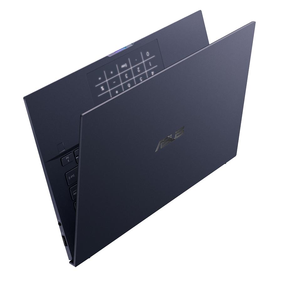 [IFA 2019] ASUS: kilka nowych laptopów, smartwatch VivoWatch SP i smartfon ROG Phone II 24