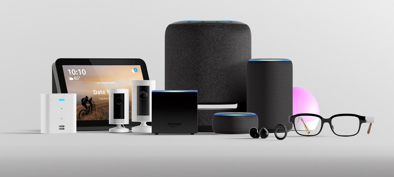 Google niebawem zostanie wyparte przez chińskie firmy na rynku inteligentnych głośników