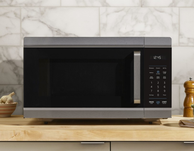piekarnik Amazon Smart Oven
