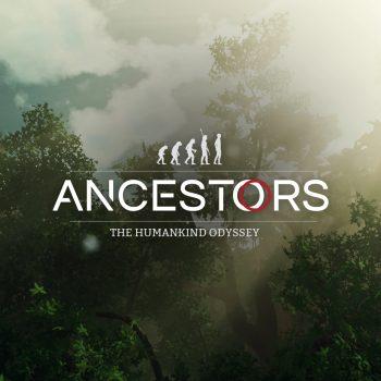 Recenzja: Ancestors: The Humankind Odyssey - stań oko w oko z ewolucją! 25