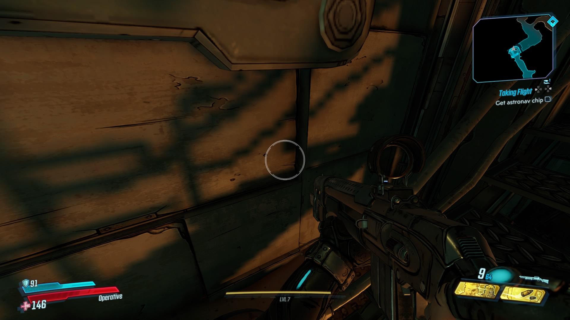 Borderlands 3 - kosmicznie dobra zabawa z kilkoma potknięciami (recenzja) 32