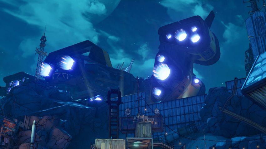 Borderlands 3 - kosmicznie dobra zabawa z kilkoma potknięciami (recenzja) 39
