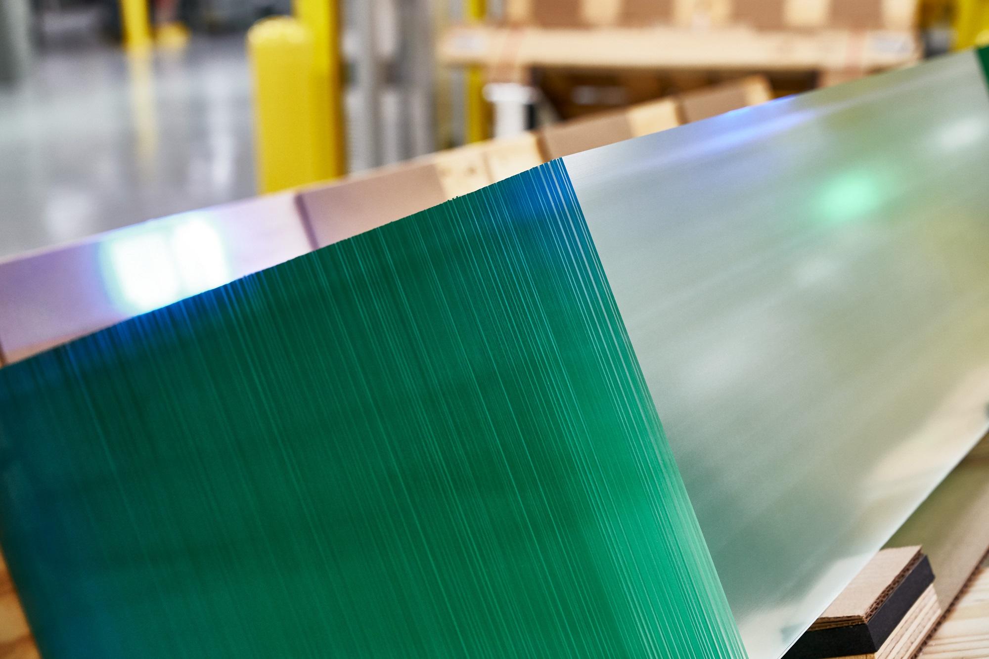 Apple dało ćwierć miliarda dolarów producentowi szkła Gorilla Glass