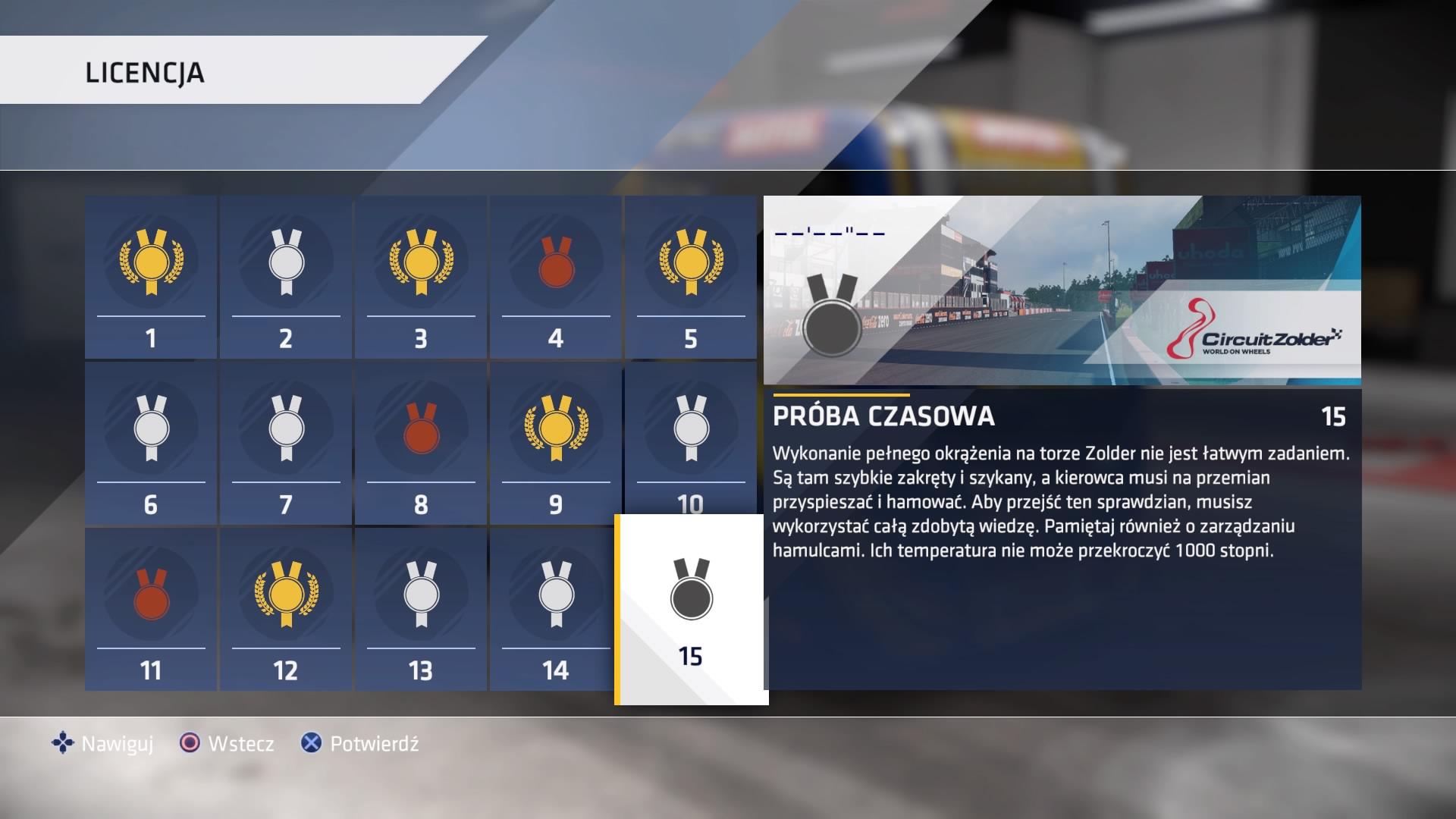 FIA European Truck Racing Championship - tylko dla koneserów?