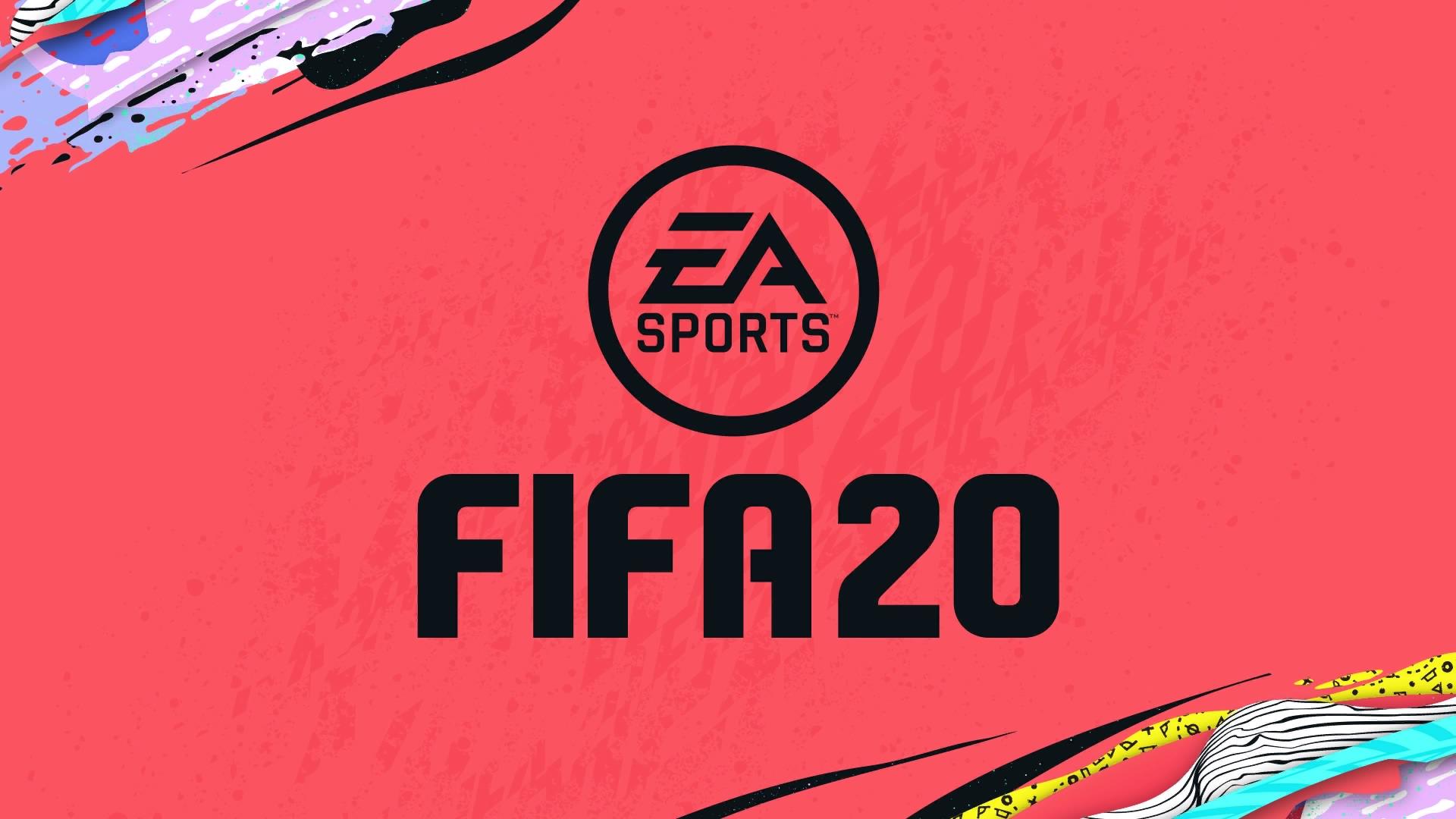 Nie, to się nie dzieje naprawdę - FIFA 20 dostępna za bezcen na PS4! 20