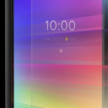 Poznaliśmy datę premiery Google Pixel 4 i Pixel 4 XL