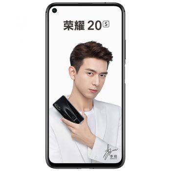 smartfon Honor 20S