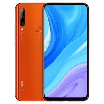 smartfon Huawei Enjoy 10 Plus