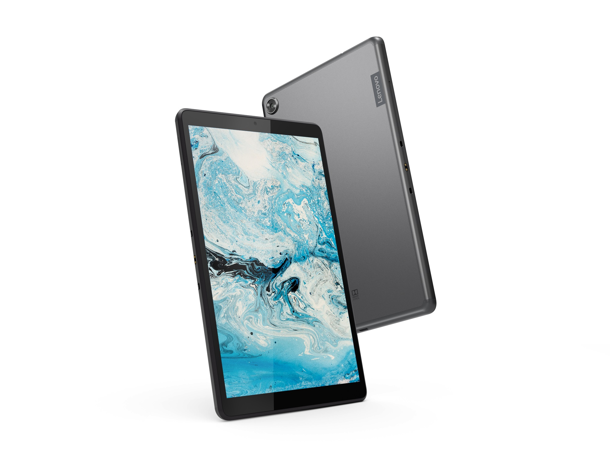 tablet Lenovo Smart Tab M8