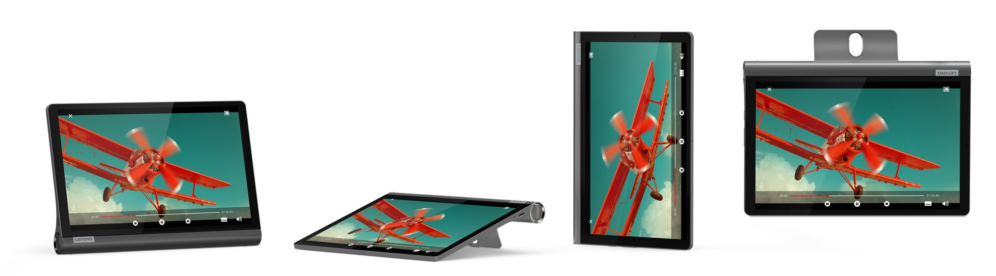 tablet Lenovo Yoga Smart Tab