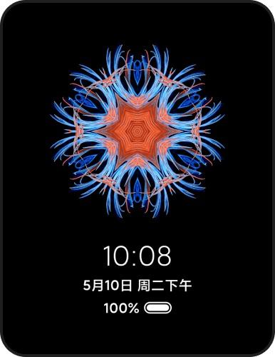 Oto najnowsza wersja systemu Xiaomi - MIUI 11. Co nowego? 19