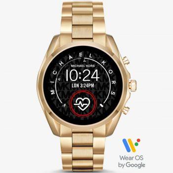 smartwatch Michael Kors Access Bradshaw 2