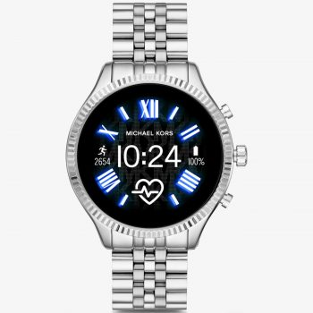 smartwatch Michael Kors Access Lexington 2