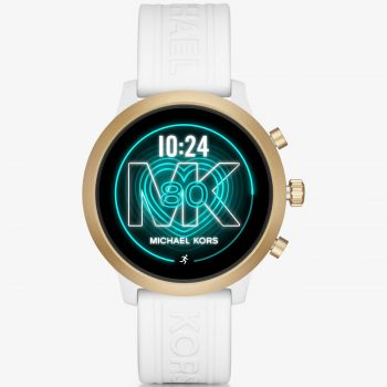 smartwatch Michael Kors Access MKGO