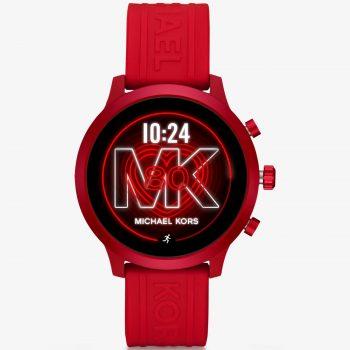 Nowe smartwatche z Wear OS od Michael Kors Access warto będzie kupić