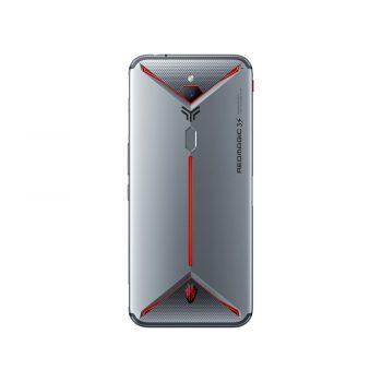 Nubia Red Magic 3S - prawdziwy smartfon dla graczy, a nie jakaś popierdółka