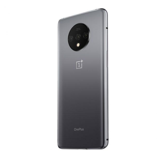 OnePlus 7T - smartfon z ekranem 90 Hz, na który czekali ludzie zmęczeni popularnymi markami 25