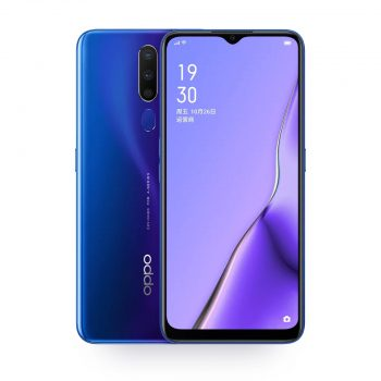 smartfon Oppo A11x