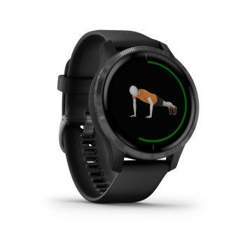 [IFA 2019] Garmin pokazał funkcjonalne smartwatche, które mogą się podobać 20