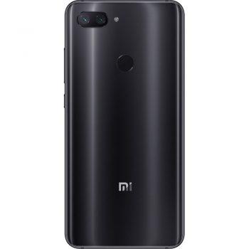 smartfon Xiaomi Mi 8 Lite