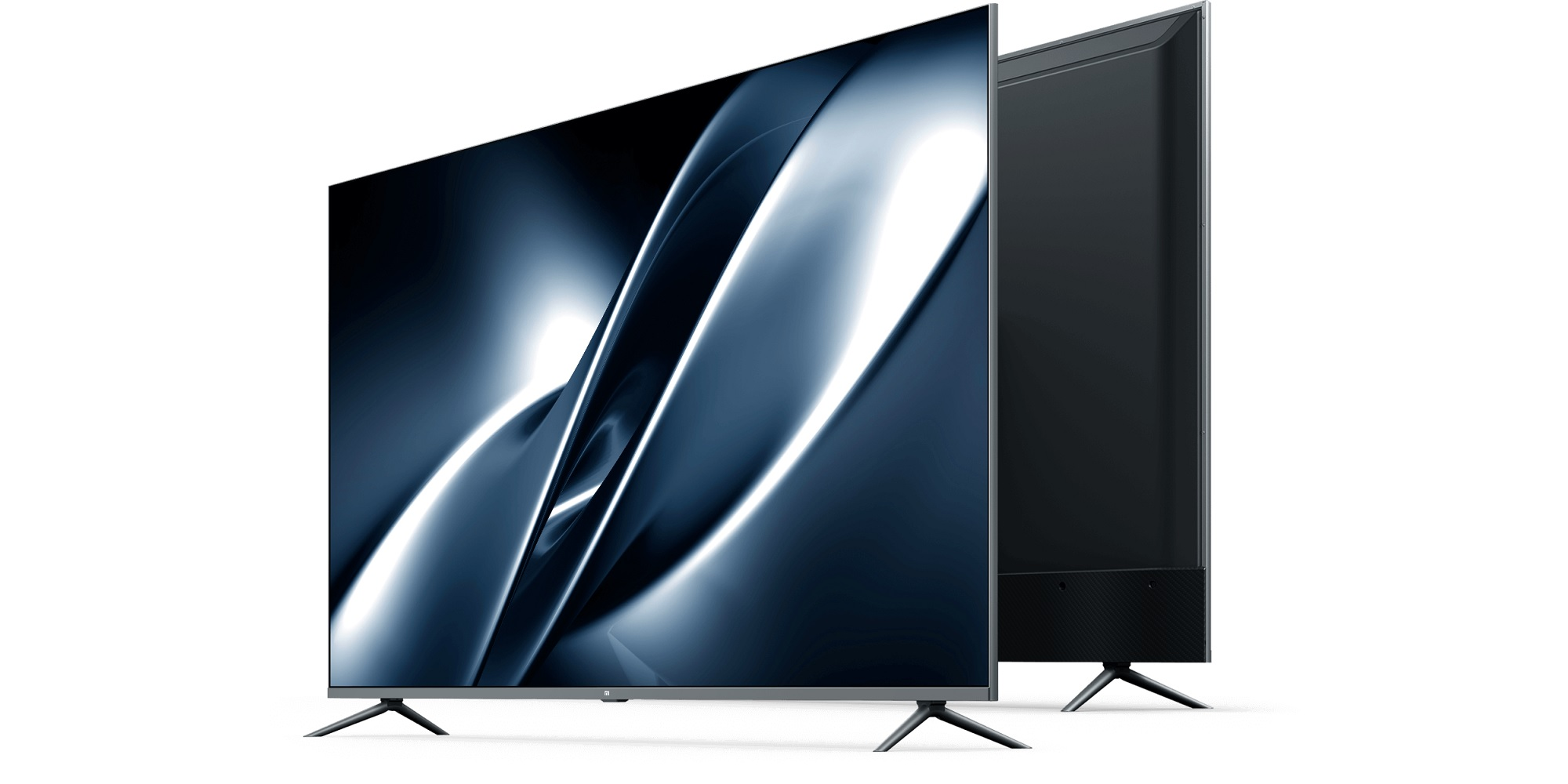 telewizor Xiaomi Mi Full Screen TV Pro