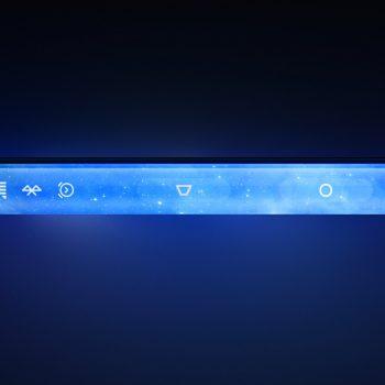 Xiaomi wkracza na teren, z którego ewakuowała się Motorola i patentuje modularny smartfon 16