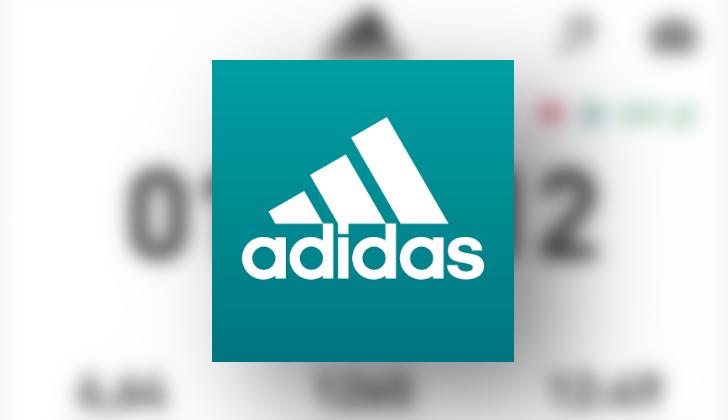 Aplikacja dla biegaczy Runtastic zmienia nazwę na Adidas Running