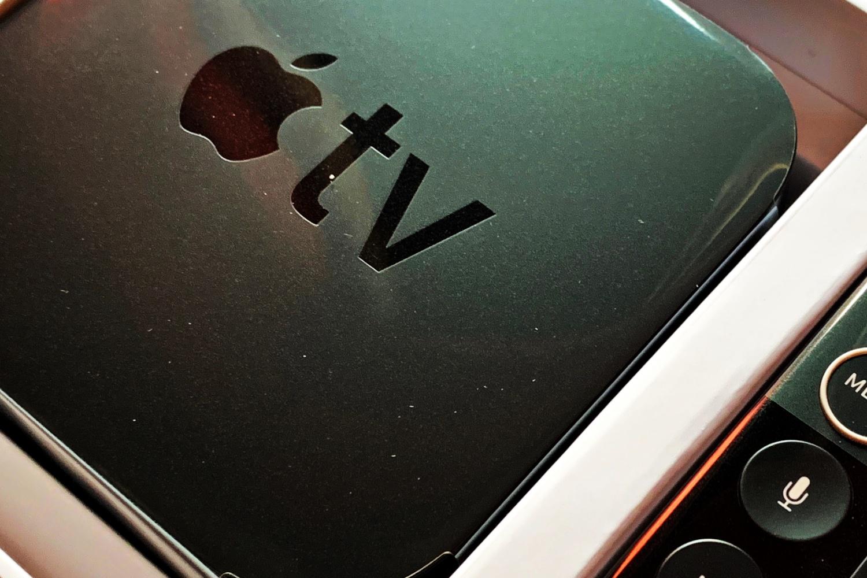 Nowe Apple TV może zadebiutować już wkrótce. Na pokładzie wydajny procesor