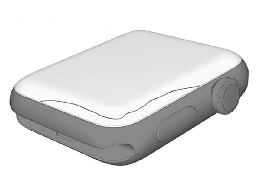 Twój Apple Watch series 2 lub 3 ma pęknięty ekran? Być może kwalifikujesz się na darmowy program naprawy