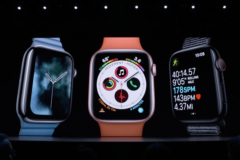 Apple Watch ma otrzymać funkcjęśledzenia snu. Co jednak z akumulatorem?