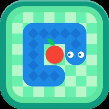 "Google Chrome zyska specjalne miejsce na gry ""Snake"" czy ""Saper"""