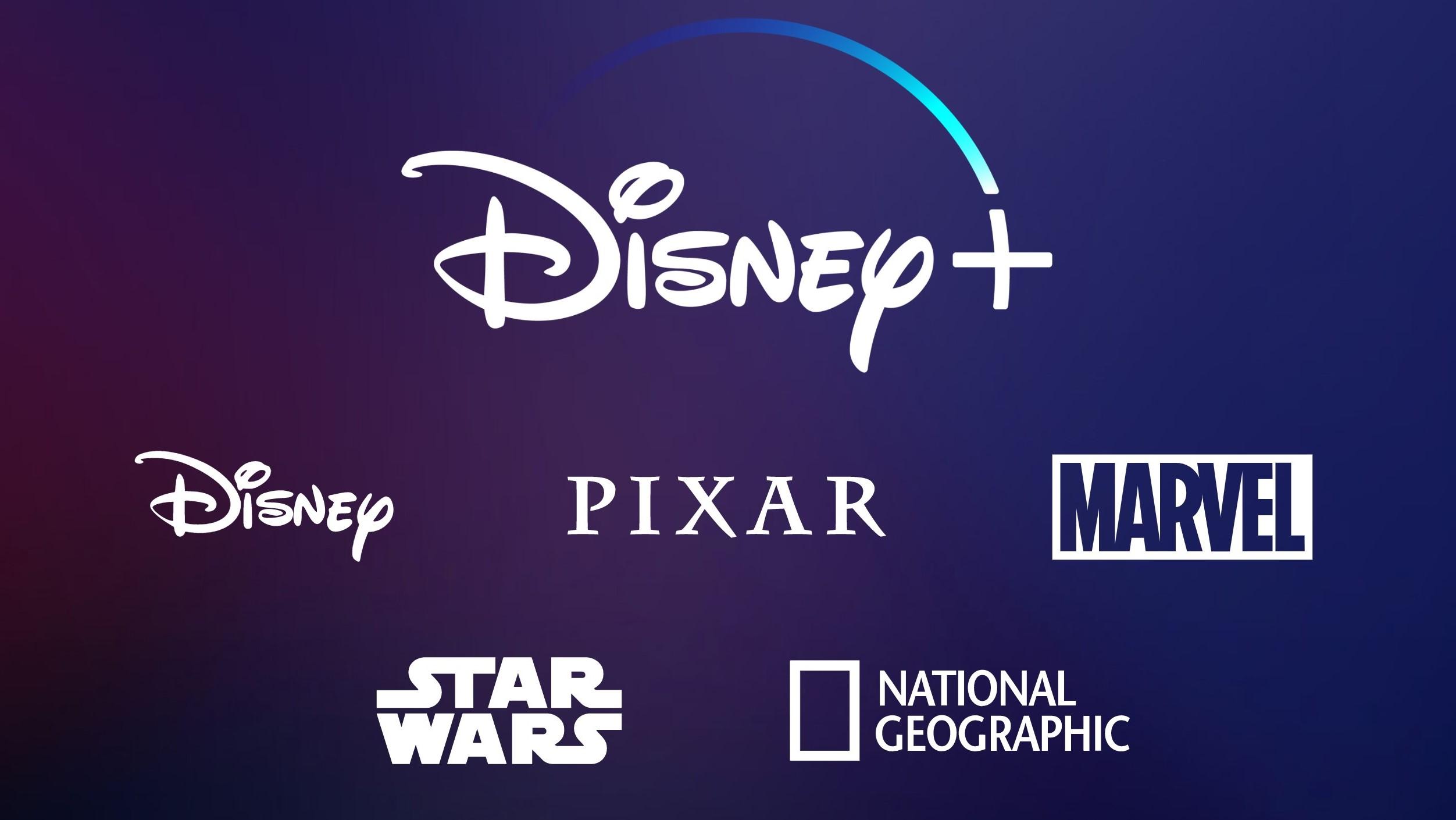 Disney+ dostępny za darmo? Tak, ale tylko w Holandii