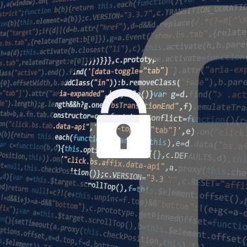 Uwaga! Te aplikacje mogły ukraść ci hasło do Facebooka 25