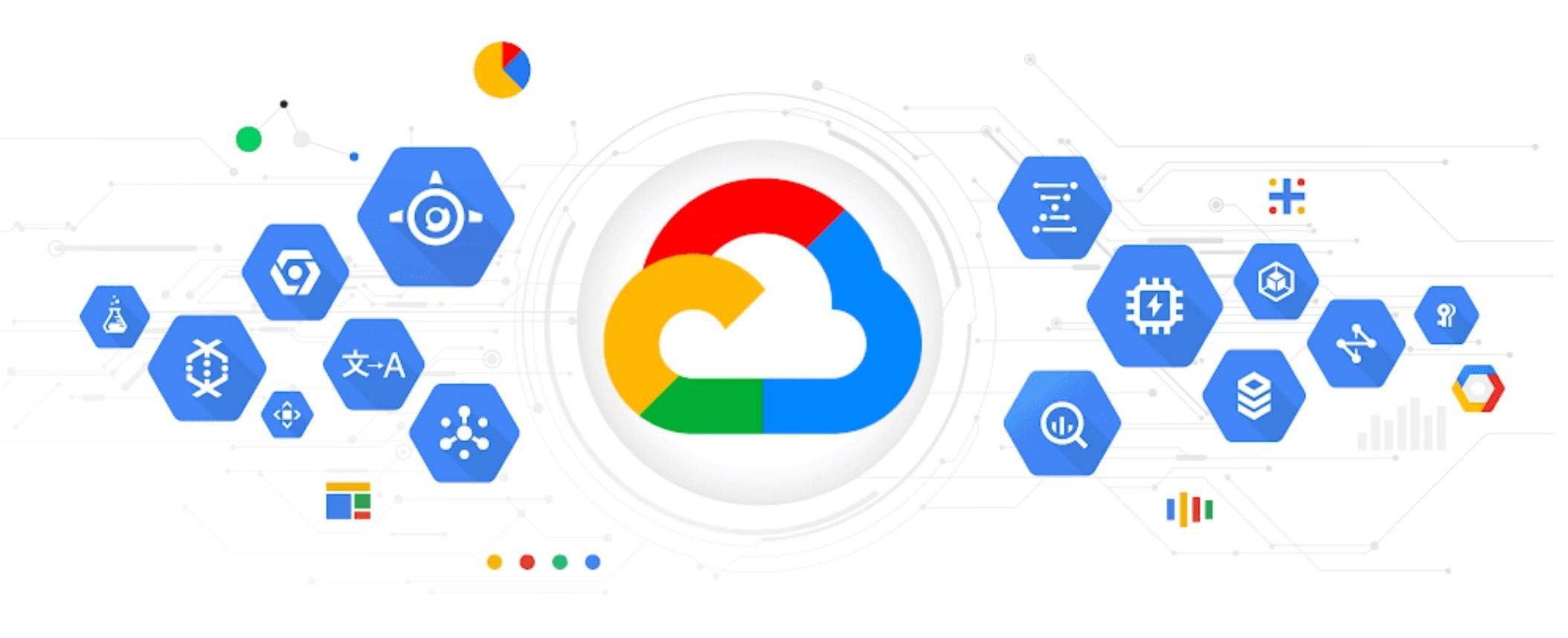 Google Cloud zostaje partnerem strategicznym Operatora Chmury Krajowej w Polsce