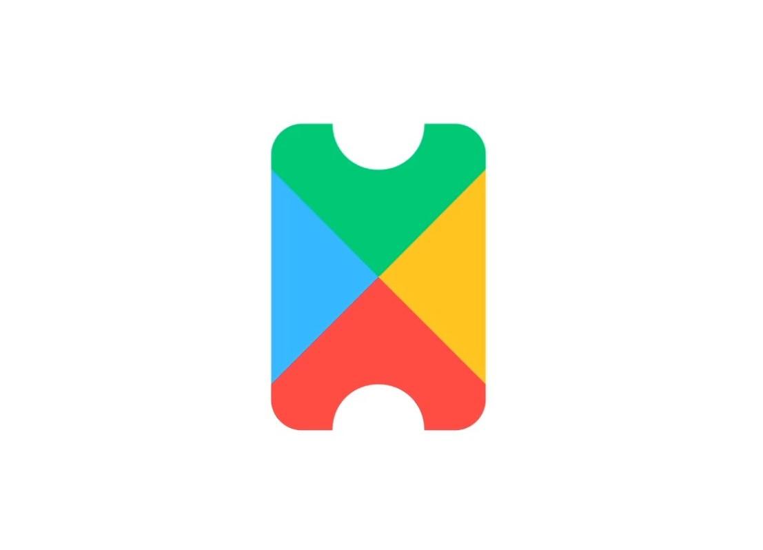 """Google zapowiada, że usługa Play Pass zostanie uruchomiona """"wkrótce"""" 19"""