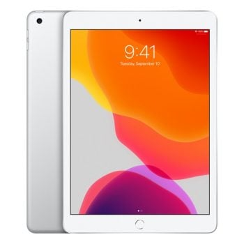 tablet iPad 10.2