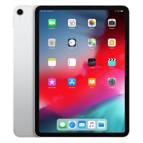 "tablet iPad Pro 11"" 2018"