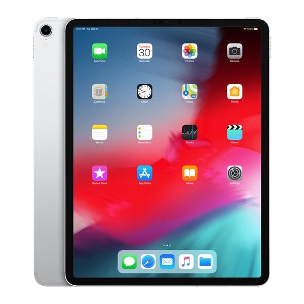 "tablet iPad Pro 12.9"" 2018"