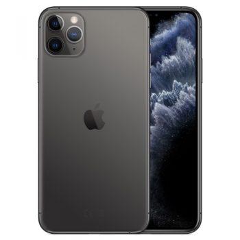 smartfon iPhone 11 Pro Max