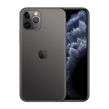 smartfon iPhone 11 Pro