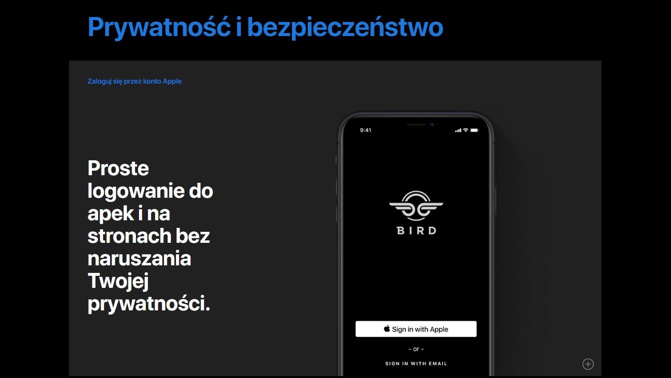 """iPhone SE z iOS 13 - godne pożegnanie króla """"miniaturek""""? 6"""