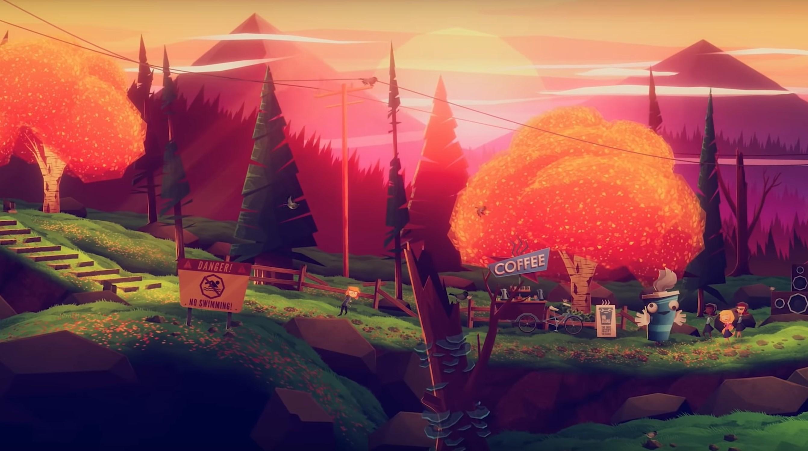 Lista gier dostępnych wkrótce w usłudze Apple Arcade. Będzie Frogger!