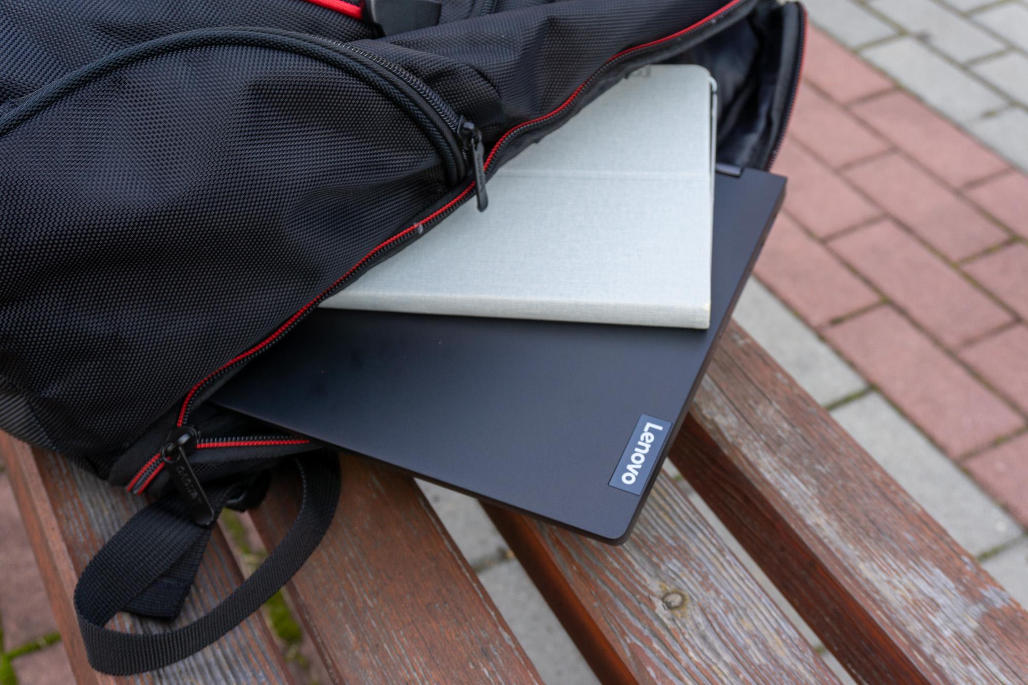 Co wybrać dla ucznia: laptop czy tablet? 19