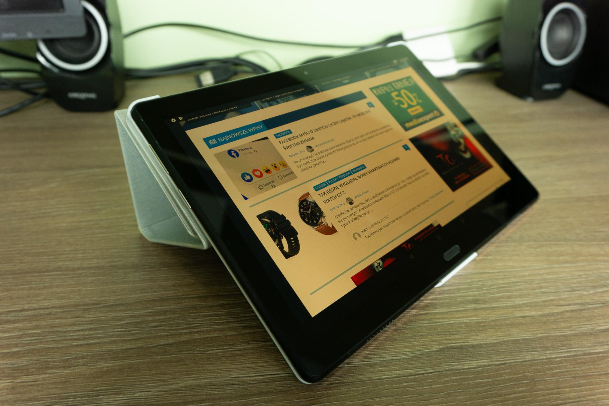 Co wybrać dla ucznia: laptop czy tablet? 25